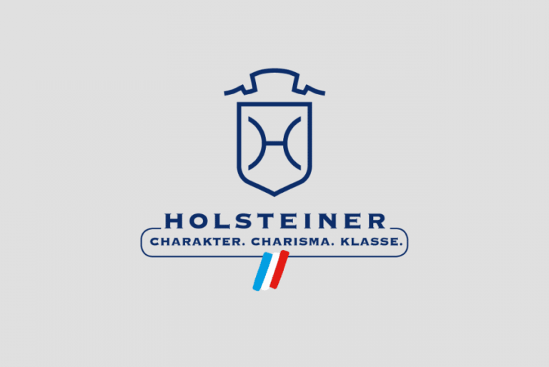 Holsteiner Verband