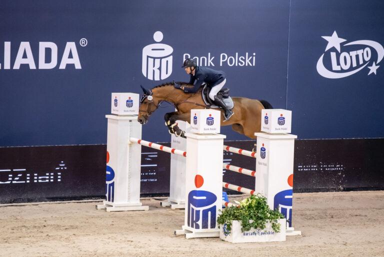 Zirocco Air & Mateusz Tyszko